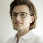 Dr. med. Brigitte Canova-Erni