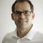 Dr. med. Claudio Canova